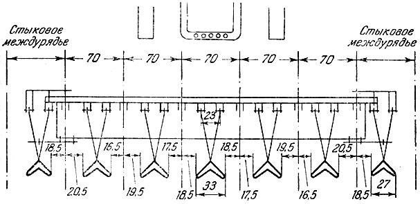 культиватора КПН-4 для