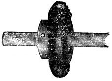 Рис 6. Щёгочный высевающий аппарат