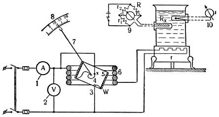 Схема подключения газового оборудования на карбюраторном автомобиле 49